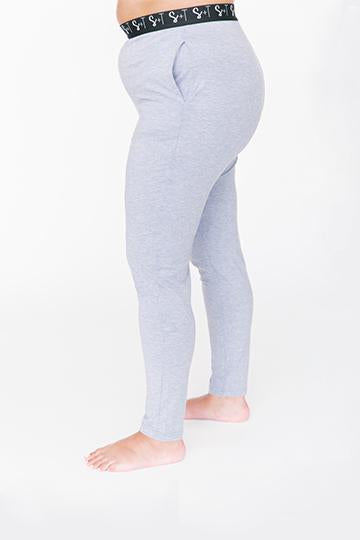 PERFECTJOGGER__KATE__M__5-4__SIDE