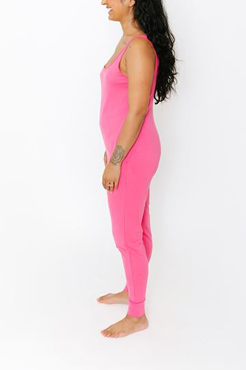 PINK__MICHELLE__XS__5-3__SIDE