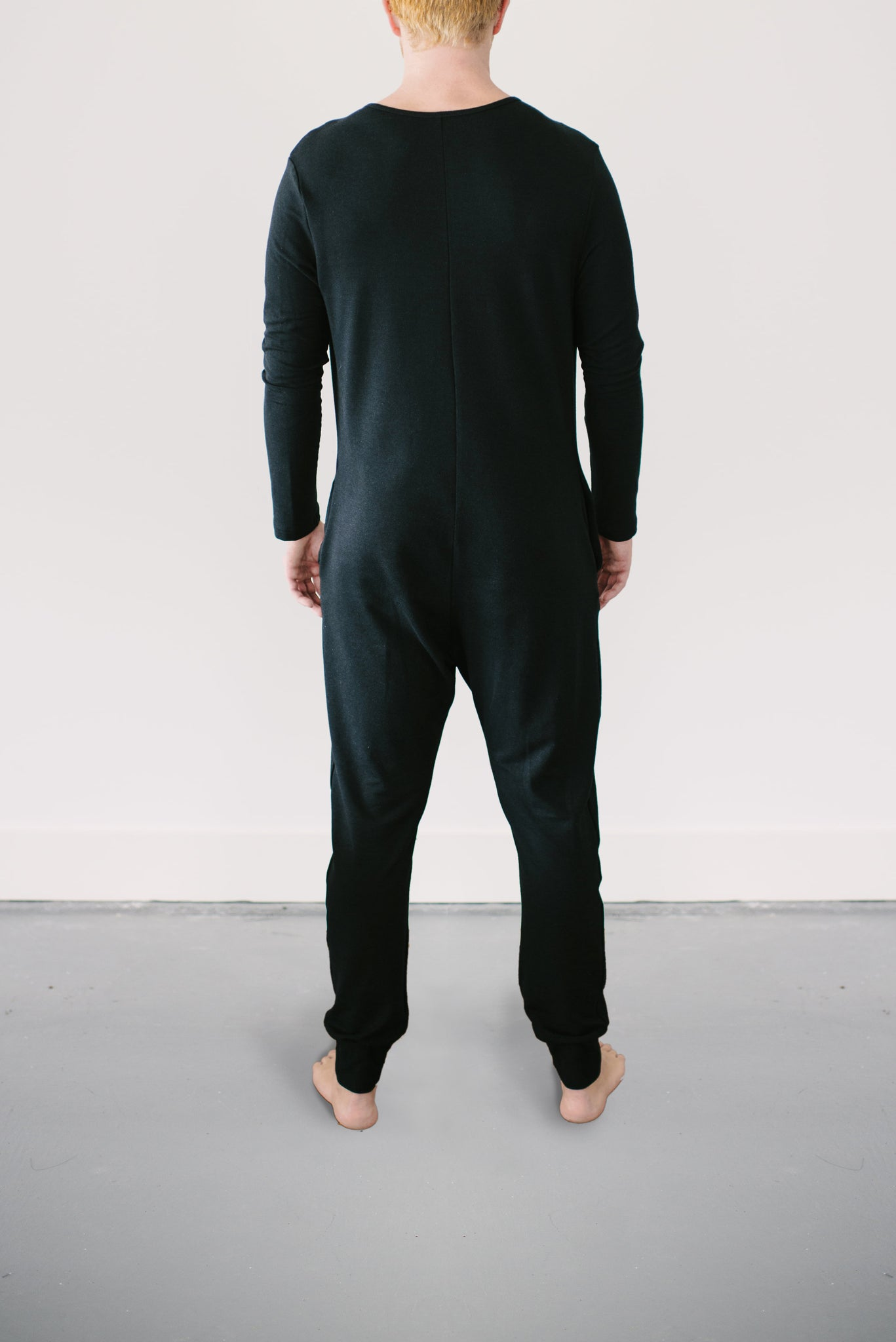 Loungewear for Men, Men's Romper, Romper for Men