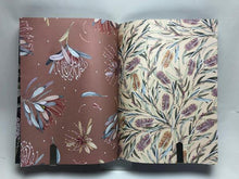 All Wrapped Up: Botanicals by Edith Rewa