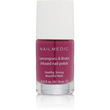 NailMedic  - Mauvy or Nice