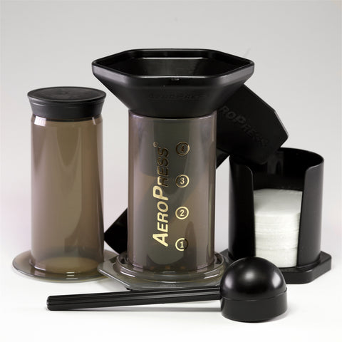 Aeropress® Coffee Maker