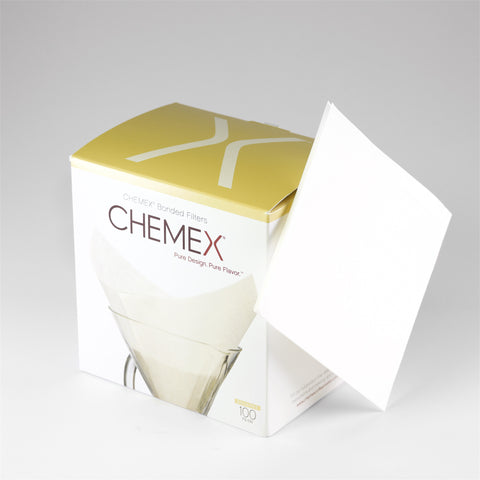 Chemex Filters - Square