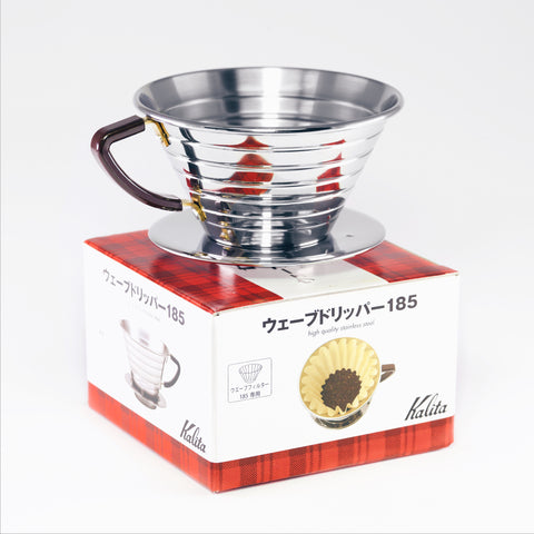 Kalita Wave Brewer