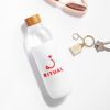 SOMA x Ritual Water Bottle