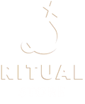 Ritual Coffee Roasters