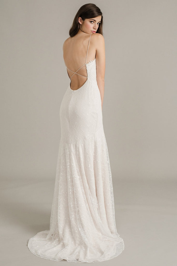 best wedding dress shops surrey