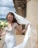 Wedding Dress Shops Surrey