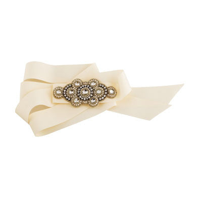 Brideshead Belt