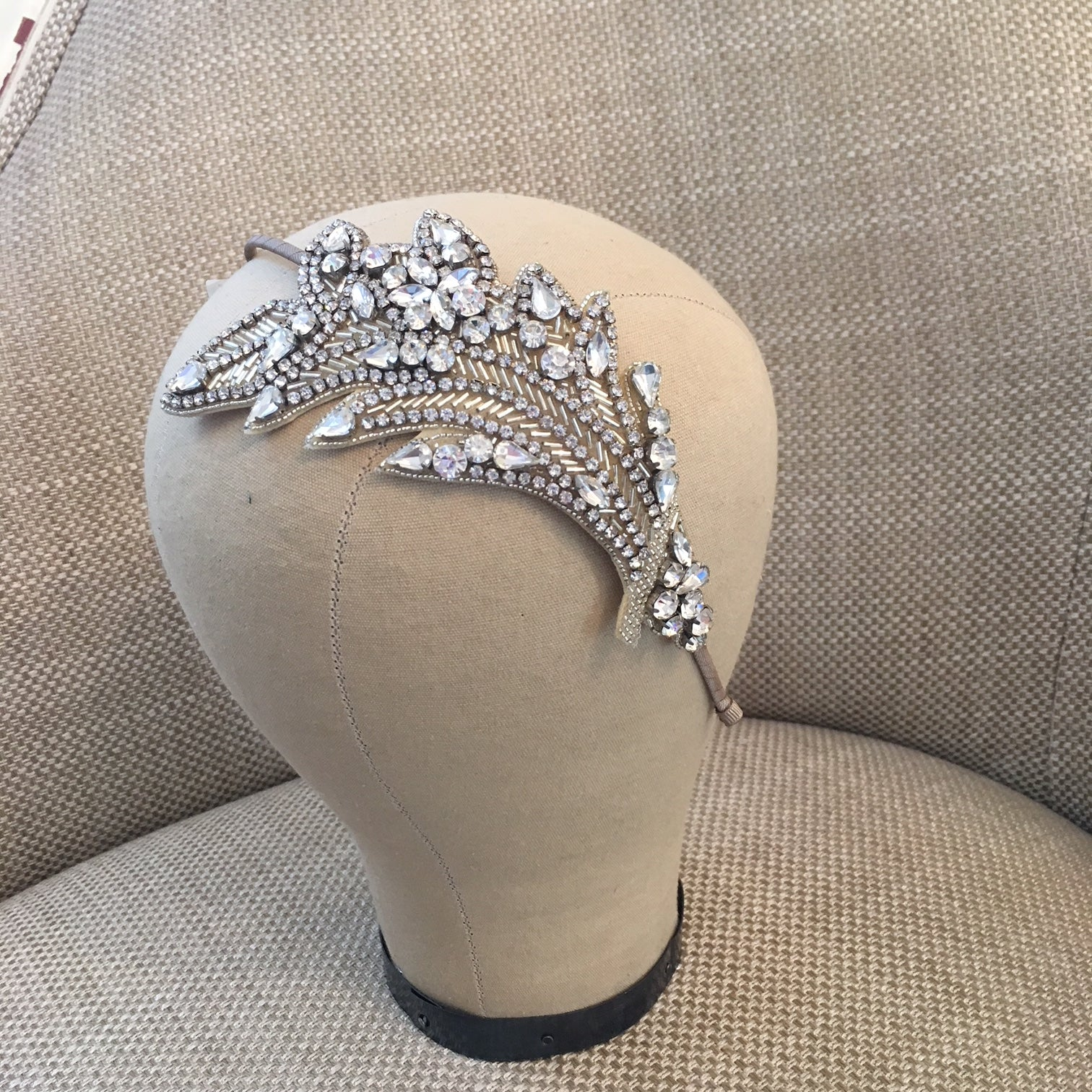 Darcy Head Band SALE