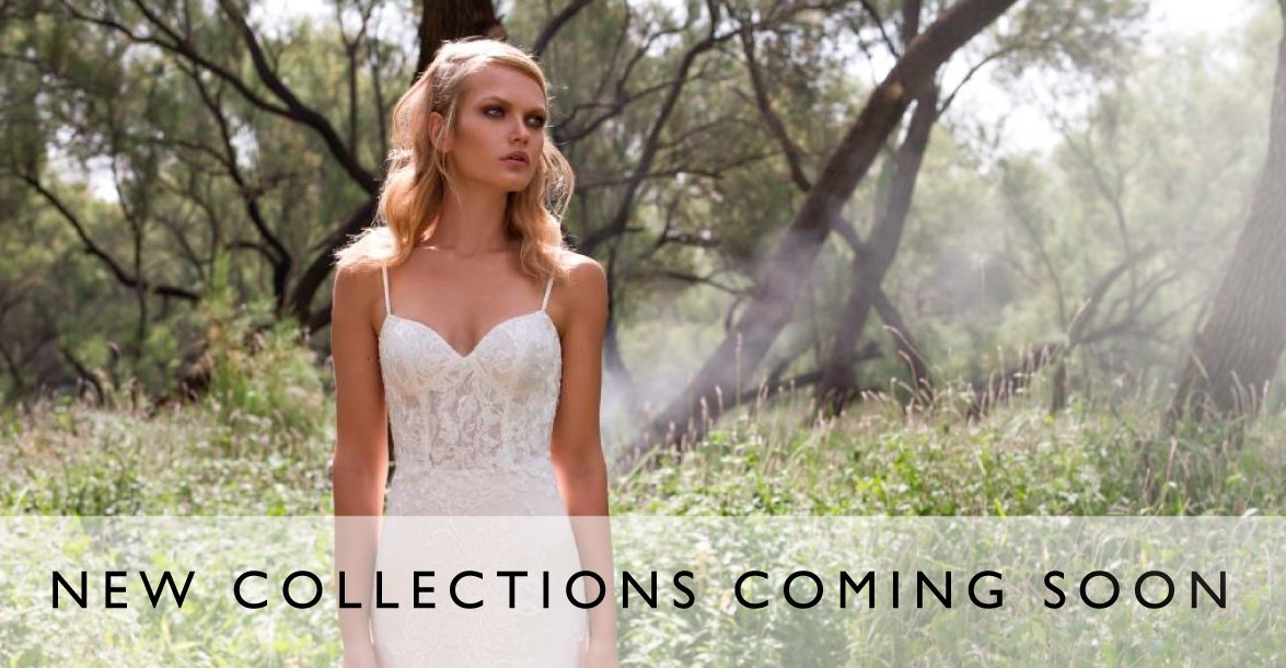 Stunning Selection Lace Wedding Dresses Wedding Shop Wimbledon London