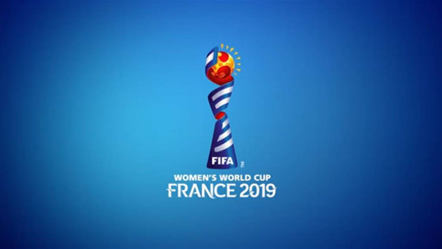 TV schedule for 2019 Women's World Cup