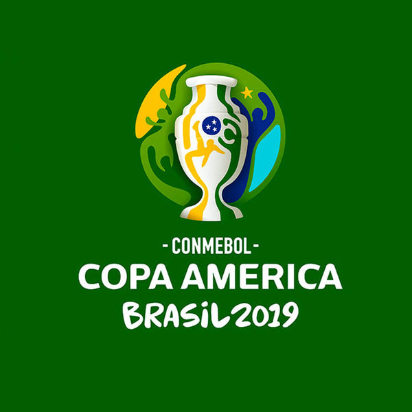 Soccer Fan? Here Are The Best Bars to Watch 'CONMEBOL Copa América Brasil 2019'
