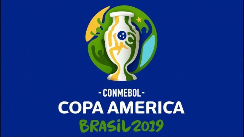 Copa America 2019: Full TV schedule, live stream, group standings, scores and more