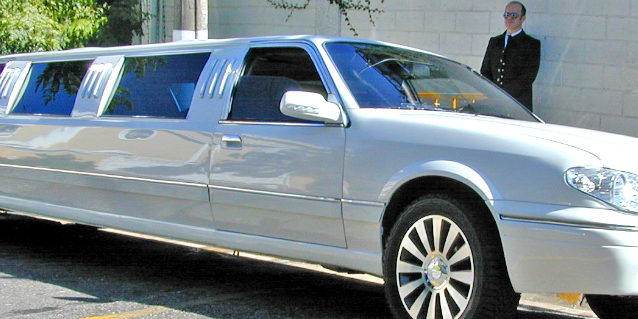 Steps to a Successful Limo Service
