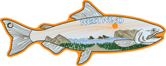 camp-westwind-salmon-sticker