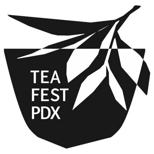 Tea Fest PDX - Heart In Oregon