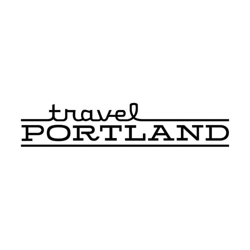 Travel Portland - Heart In Oregon