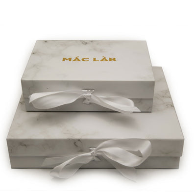 Signature Gift Box Set
