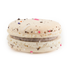 products/oreo_0feb96ef-7df0-4056-9ca8-5b78d1733a98.png