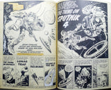 Art of the Simon and Kirby Studio