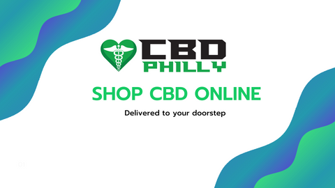 CBD-products-for-allergies
