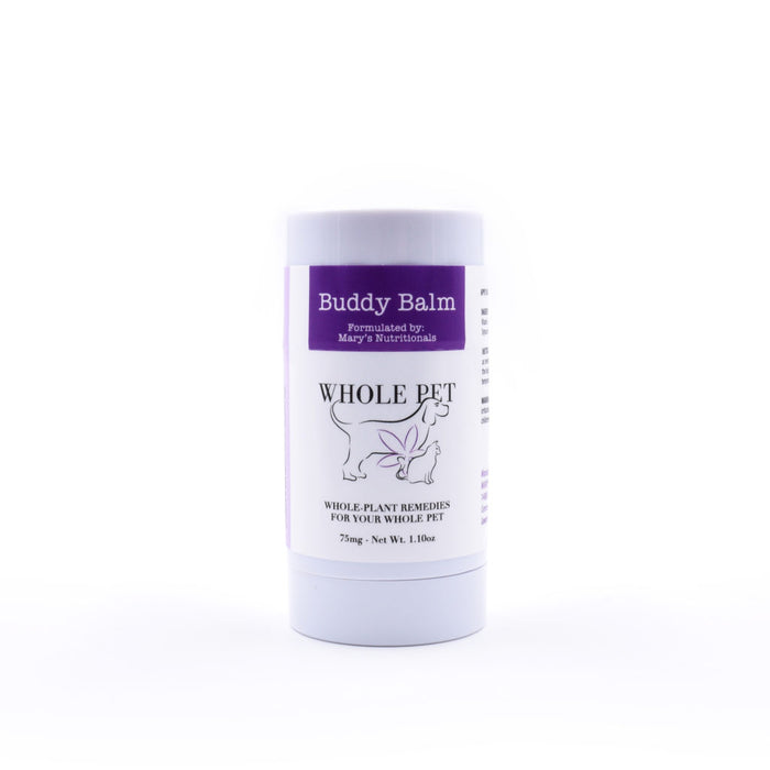 Mary's Nutritionals Buddy Balm | Buy CBD Online | CBD PHILLY