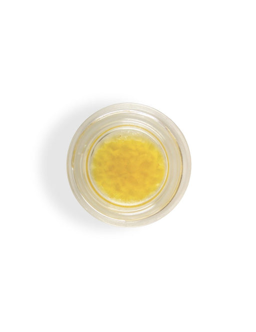 Cookies Concentrate 1g, 77.38% CBD