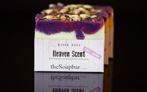 the soap bar soaps.