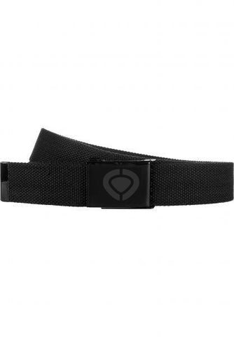 Belt ICON - Black