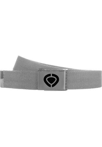 Belt ICON - Light Grey