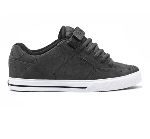 205 VULC Paloma Grey/White - C1RCA FOOTWEAR | Official Website