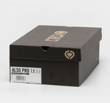 AL 50 PRO Black/Off White - C1RCA