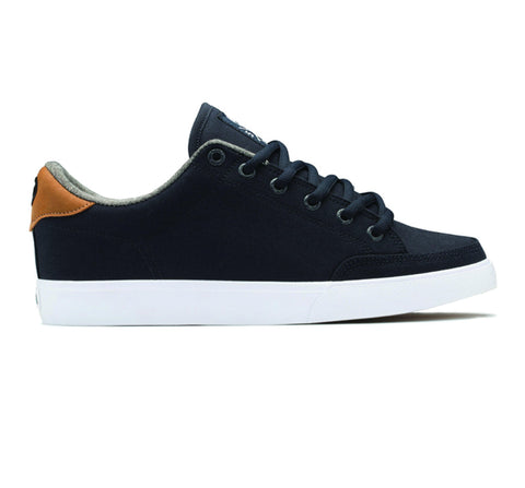 Lopez 50 Blue Nights/White - C1RCA FOOTWEAR | Official Website