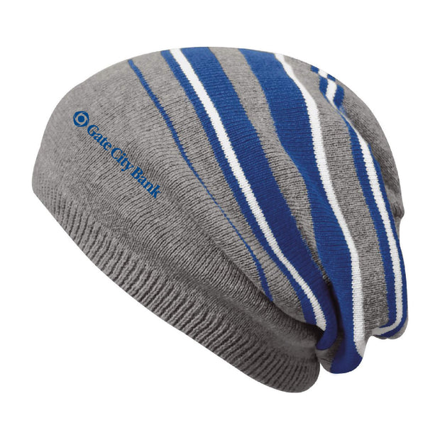 GC403. Recreation Beanie