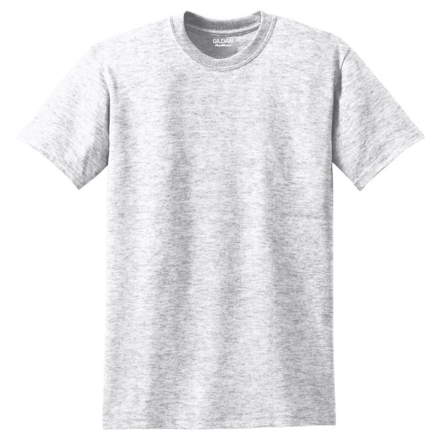 MPM121. Gildan® - DryBlend® 50 Cotton/50 Poly T-Shirt
