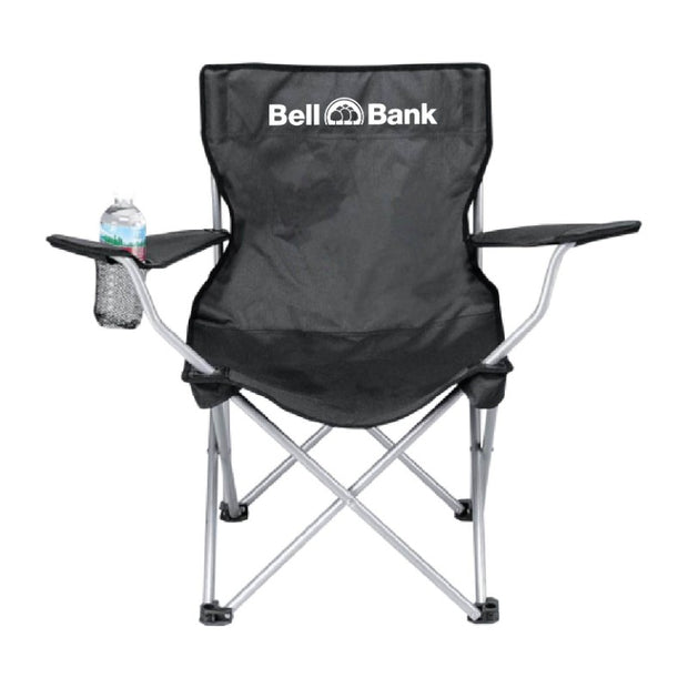 BB4006. Youth Camping/Folding Chair