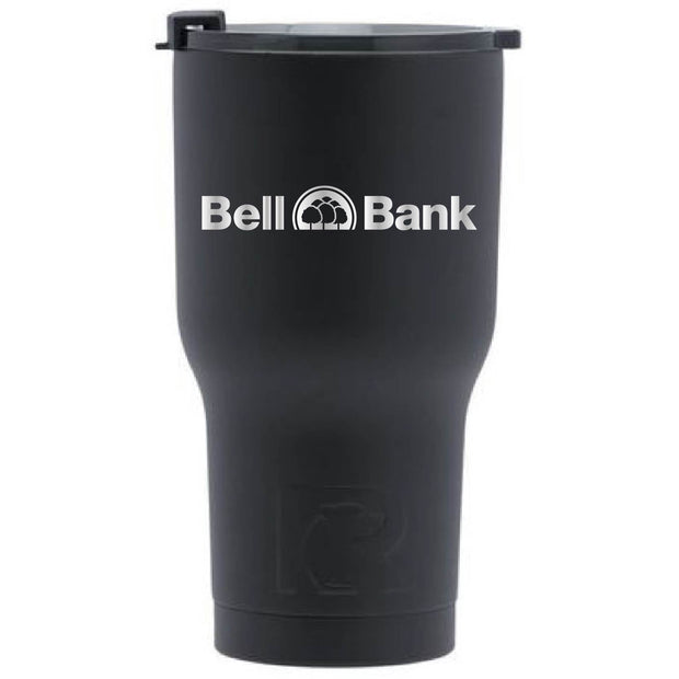 BB4024. 30 oz. RTIC Stainless Steel Tumbler