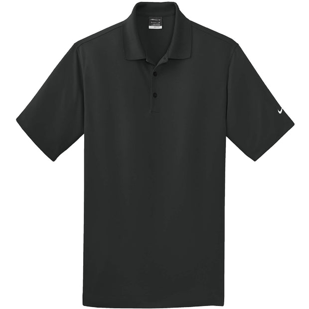 BB2004. Men's Dri-FIT Micro Pique Polo