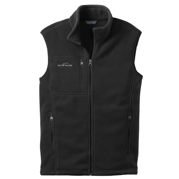 HH107. Men's Fleece Vest