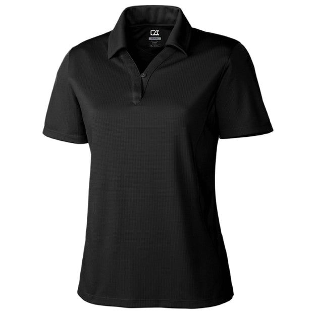 PP103. Ladies' DryTec Genre Polo
