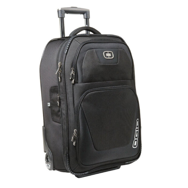 BB4033. Kickstart 22 Travel Bag