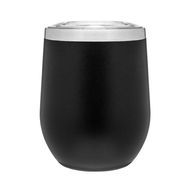 BB4022. Cece Stainless Steel Tumbler
