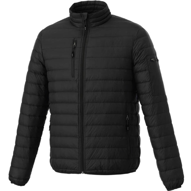 SCA505. Men's Whistler Light Down Jacket