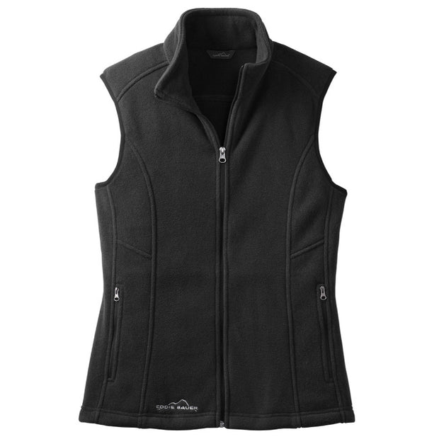 HH202. Ladies' Fleece Vest