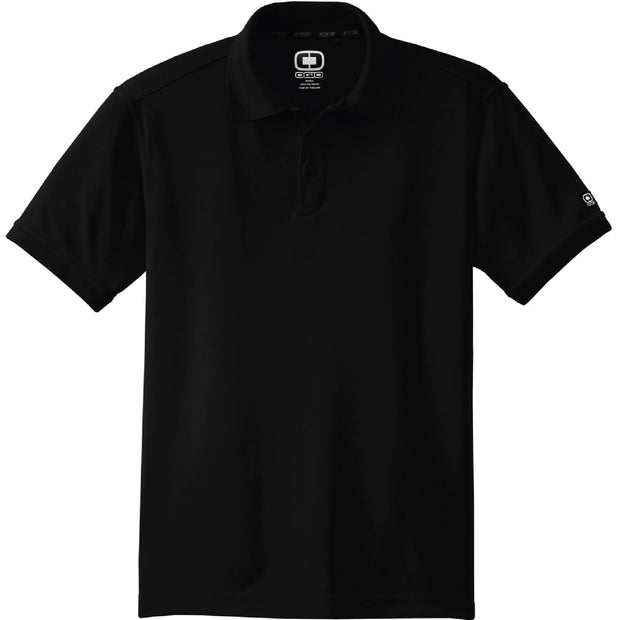 GC101. Men's OGIO® Caliber2.0 Polo