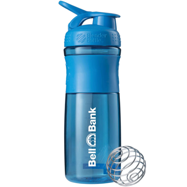 BB4052. SportMixer™ Blender Bottle®