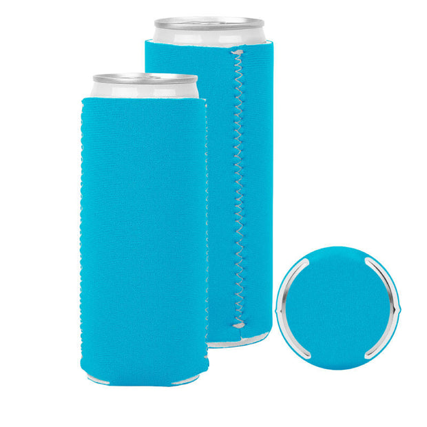 Slim Can Neoprene Coozie