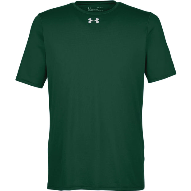 AS200. Men's Under Armour Locker T-Shirt 2.0