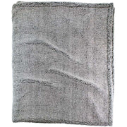 BB4055. Indoor Sherpa Blanket